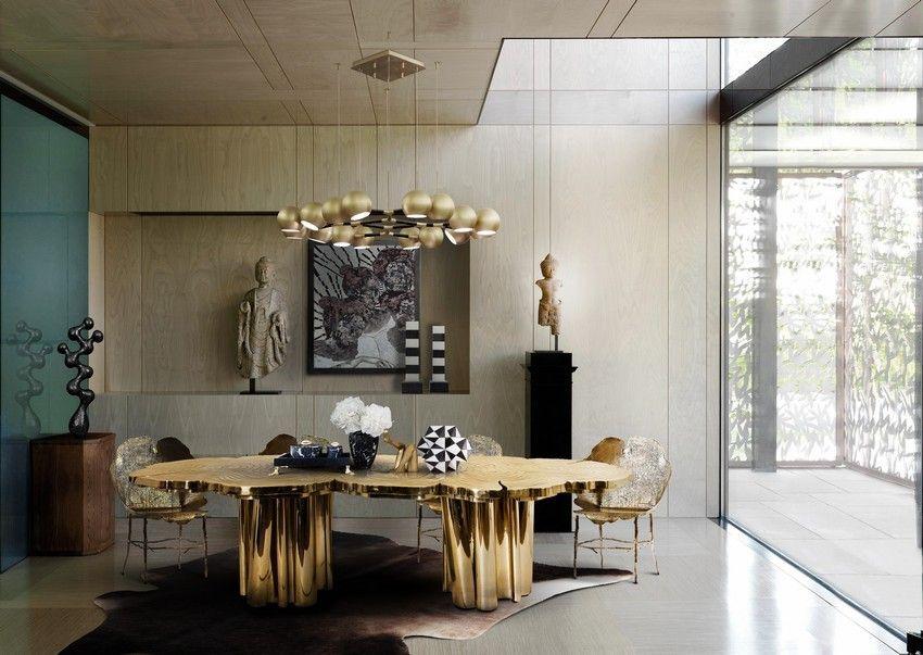 Luxus Design Möbel atemberaubende Abbild oder Fafdecbcdaab Jpg