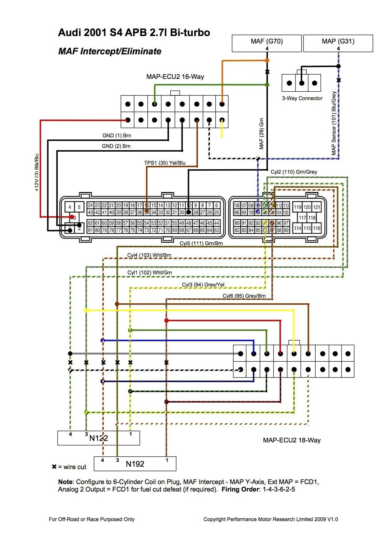 Toyota Jbl Amplifier Wiring Diagram Trailer wiring