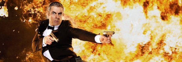 Watch Johnny English Strikes Again Full-Movie Streaming