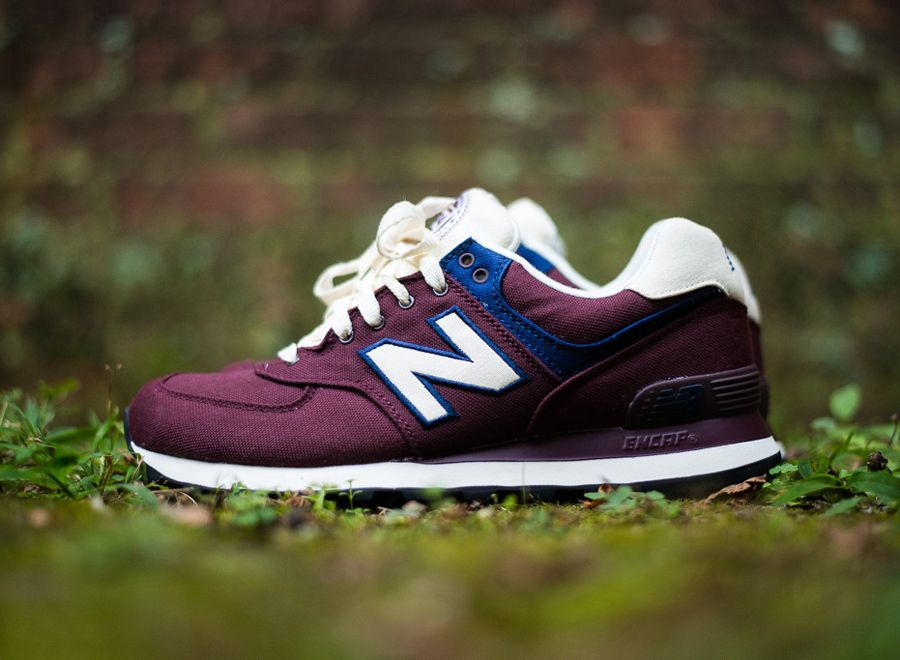 New Balance 574 Rugby Pack  Holiday 2013 Releases  ccf01ab68