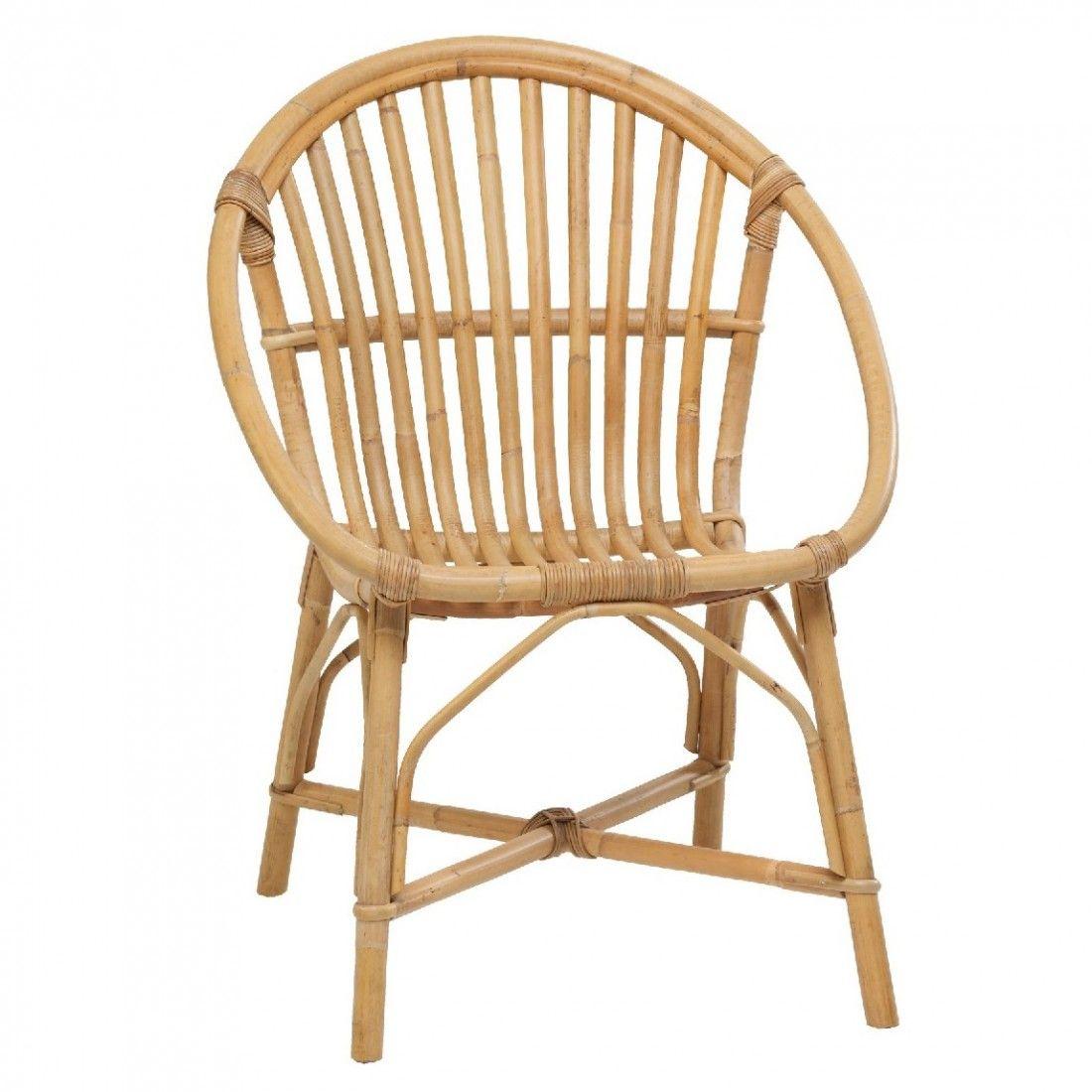 Comment Repeindre Des Fauteuils En Rotin fauteuil en rotin bruno | fauteuil rotin, fauteuil et rotin