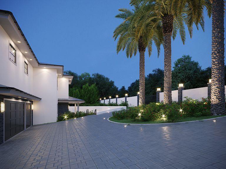 11595 W Sunset Blvd, Los Angeles, CA 90049 | Zillow
