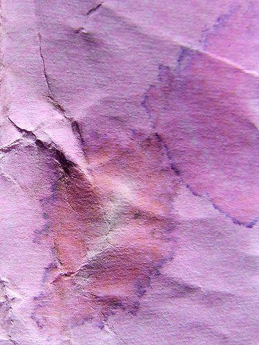 Enjoy The Kiss | Kimono Project | Couleur, Violet et Mauve