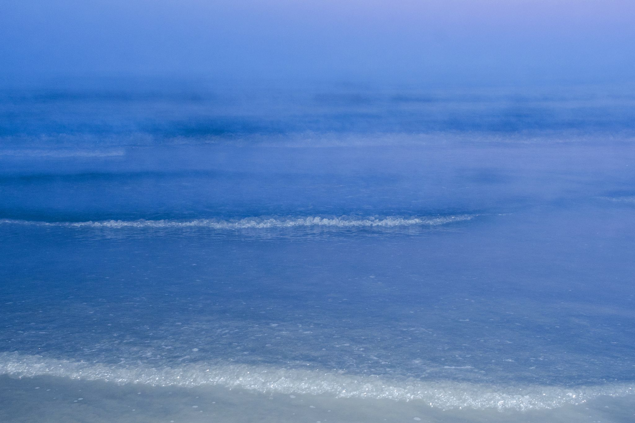 """""""Out Of the Blue"""" by Kaisar Ahamed"""