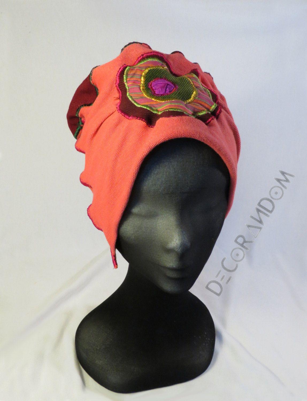 cappello c6 hat always right di decorandom su Etsy
