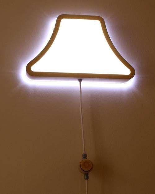 2d Wall Mounted Lamps Lampen En Eettafel