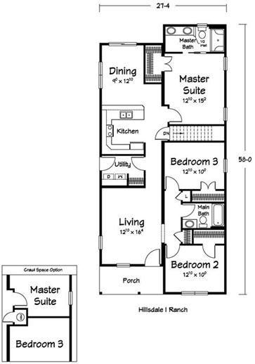 Mobile Home Duplex Floor Plans Michigan Home Free Download