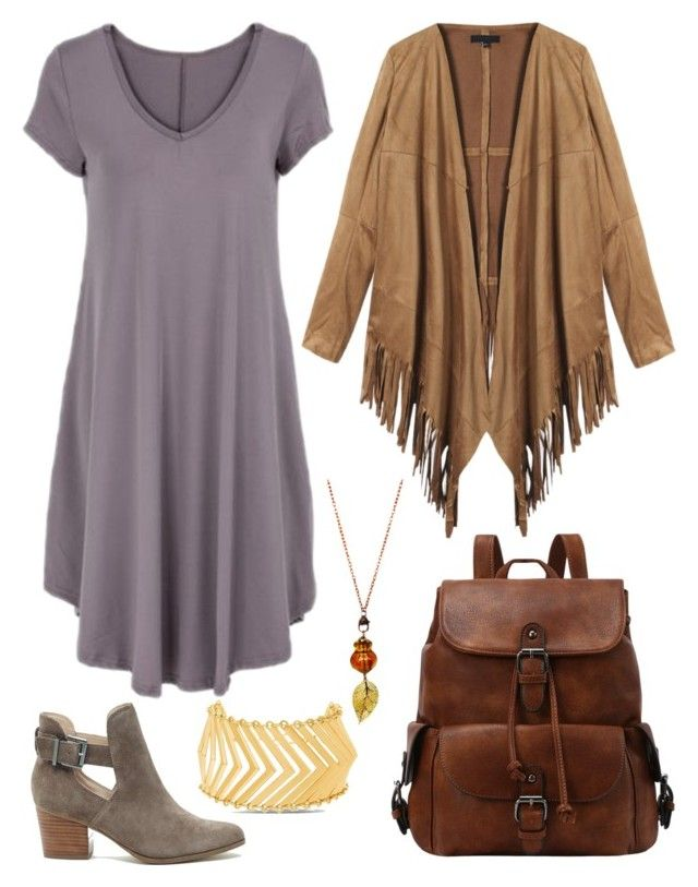 """""""Magic"""" by staysaneinsideinsanity ❤ liked on Polyvore featuring Sole Society and Steve Madden"""