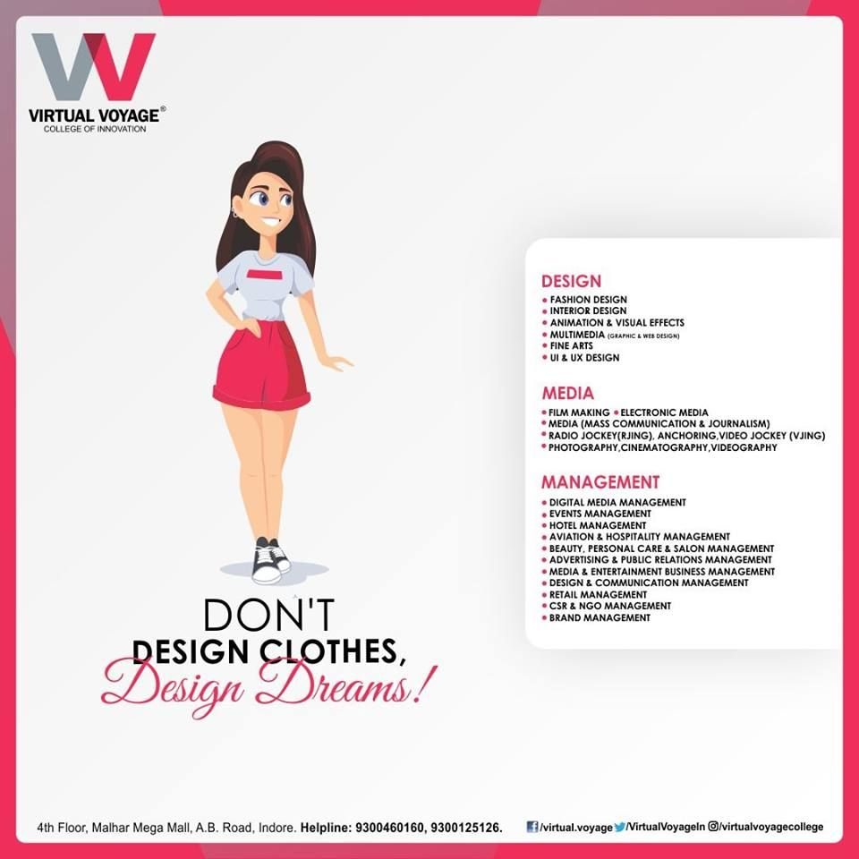 Fashion Designing In India Can Never Sublime India Is A Hub Of Various Cultu Diploma In Fashion Designing Fashion Designing Course Fashion Designing Institute