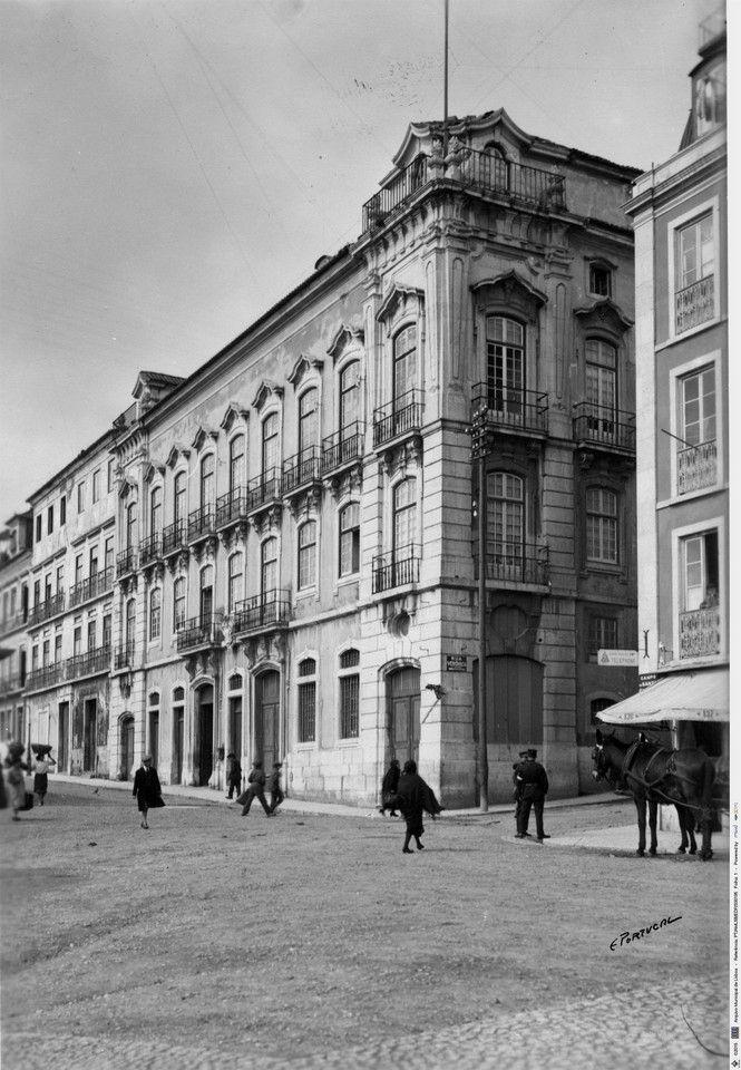Palácio Barbacena.jpg