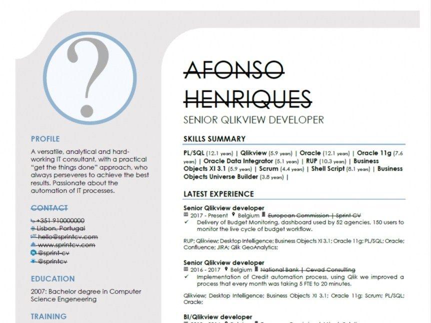 Software Developer Page1 Resume Software Free Resume Samples Resume Template Free
