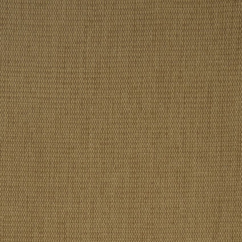 Mushroom Taupe Texture Plain Wovens Solids Upholstery Fabric