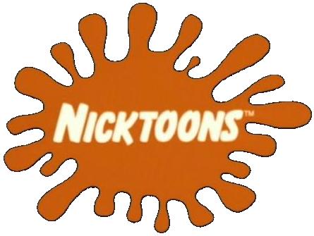 Nicktoons Network New Kappa Mikey Promo (2007) - YouTube