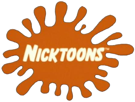 Nicktoons (brand)