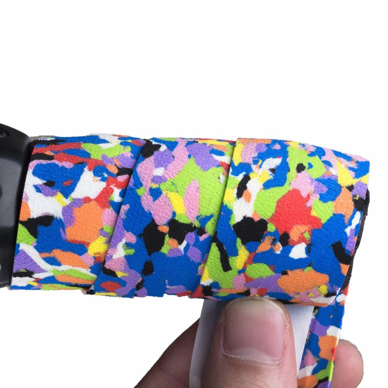 Bicycle handle bar tape Super Soft