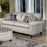 Found it at Wayfair Supply - Elizabeth Sofa