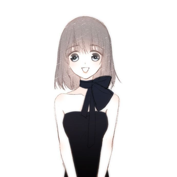 Ava đôi ♡♡