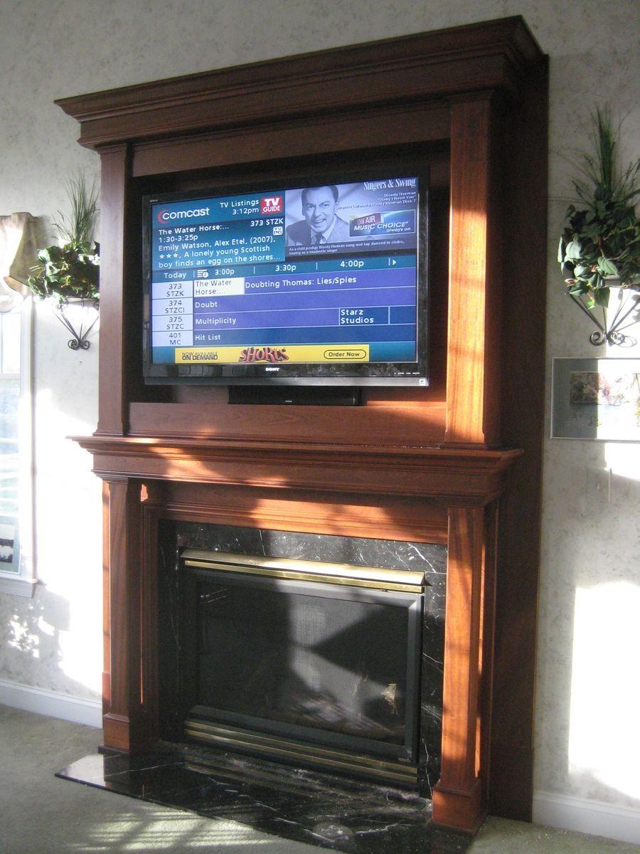 Fireplace Surround Fireplace Surrounds Home Fireplace Fireplace