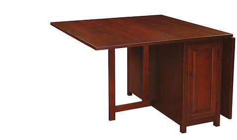 Hardwood Furniture Amish, Amish Furniture Pittsburgh