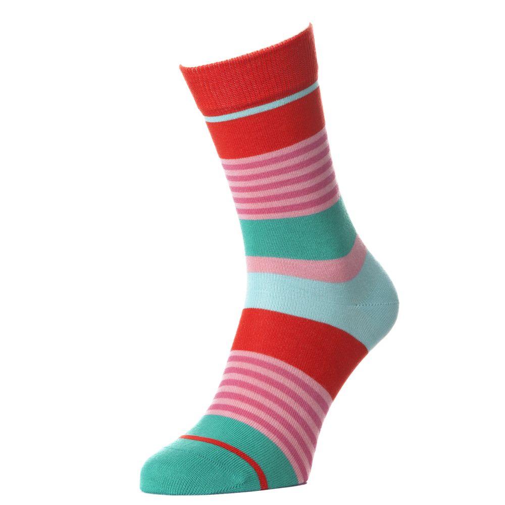 Collection 'bang pastels' out now http://www.mingaberlin.com/fashion-woman-man-unisex-socks-frauen-maenner-socken.html#196