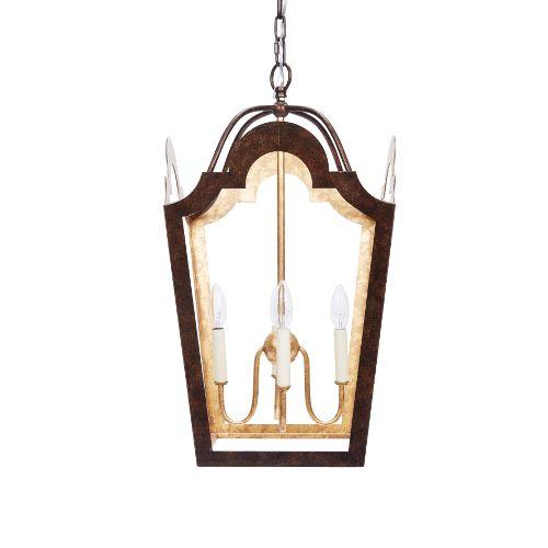Kitchen Island Pendent Ceiling Lights World Design Design Old world design lighting