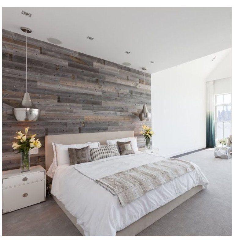 #contemporary #bedroom #ideas #contemporarybedroomideas in ...