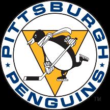 Pin On Vintage Team Logos