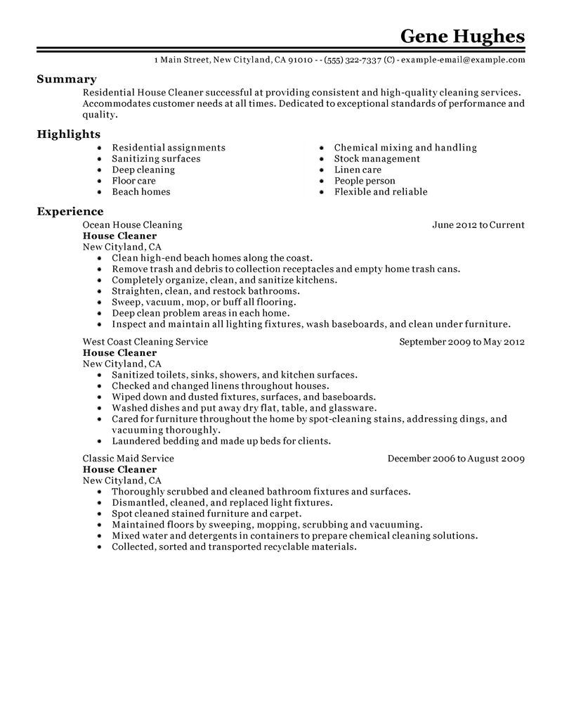 sales representative resume outside manager cover letter