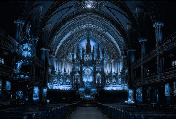 Image Detail For Fantasy Art