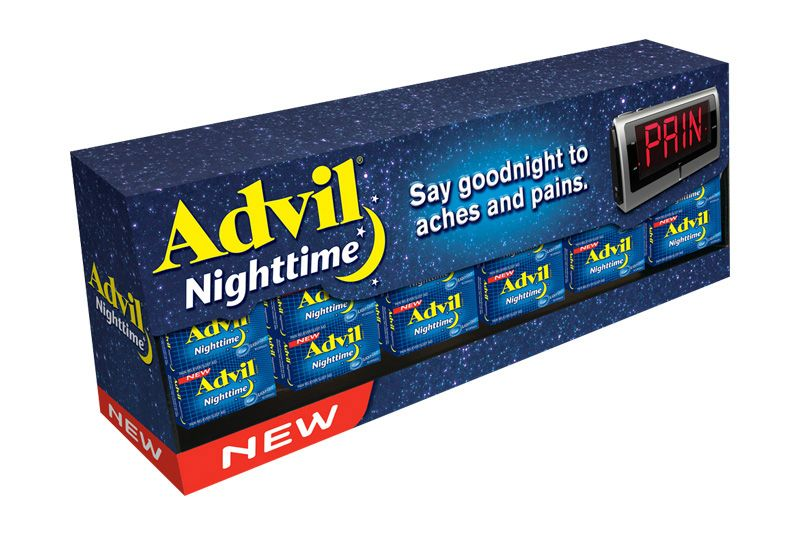 picture regarding Advil Printable Coupon identify Advil Canada Coupon Portal Up-to-date $15 In just Printable