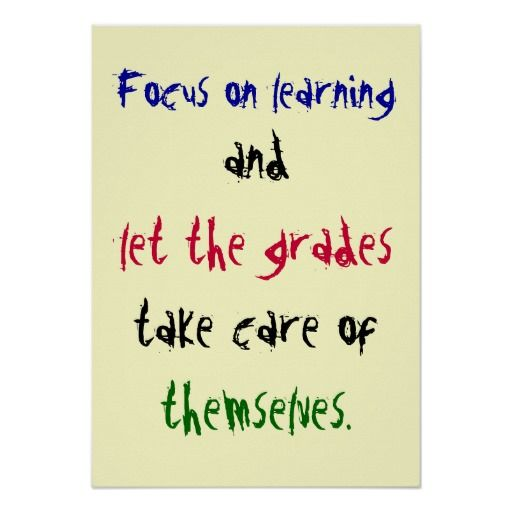 >>>Smart Deals for          Focus on learning, and, let the grades, take ca... poster           Focus on learning, and, let the grades, take ca... poster We have the best promotion for you and if you are interested in the related item or need more information reviews from the x customer who ar...Cleck Hot Deals >>> http://www.zazzle.com/focus_on_learning_and_let_the_grades_take_ca_poster-228425392521032775?rf=238627982471231924&zbar=1&tc=terrest