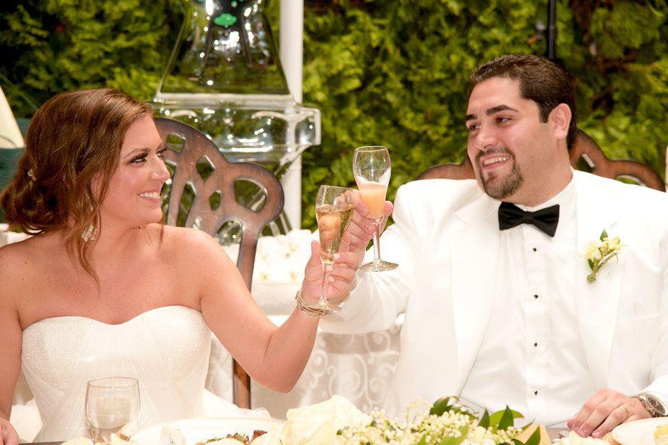 Lauren And Vito S Wedding Album Lauren Manzo Wedding Album Wedding