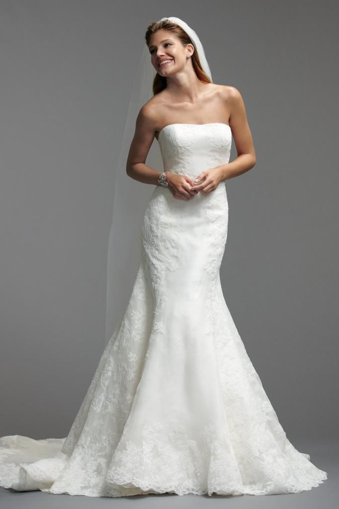 bridals by lori - WATTERS BRIDAL 0125191, Call for pricing (http ...