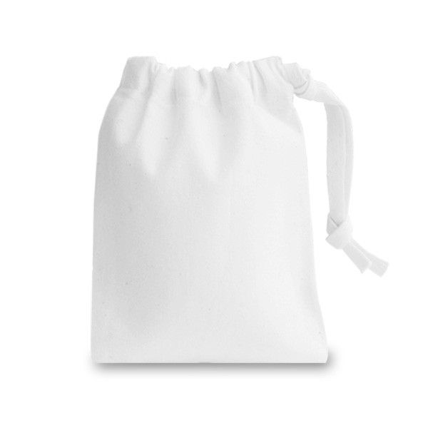 Drawstring pouch bag | Reby's Like Alots! Whoop Whoop! | Pinterest ...
