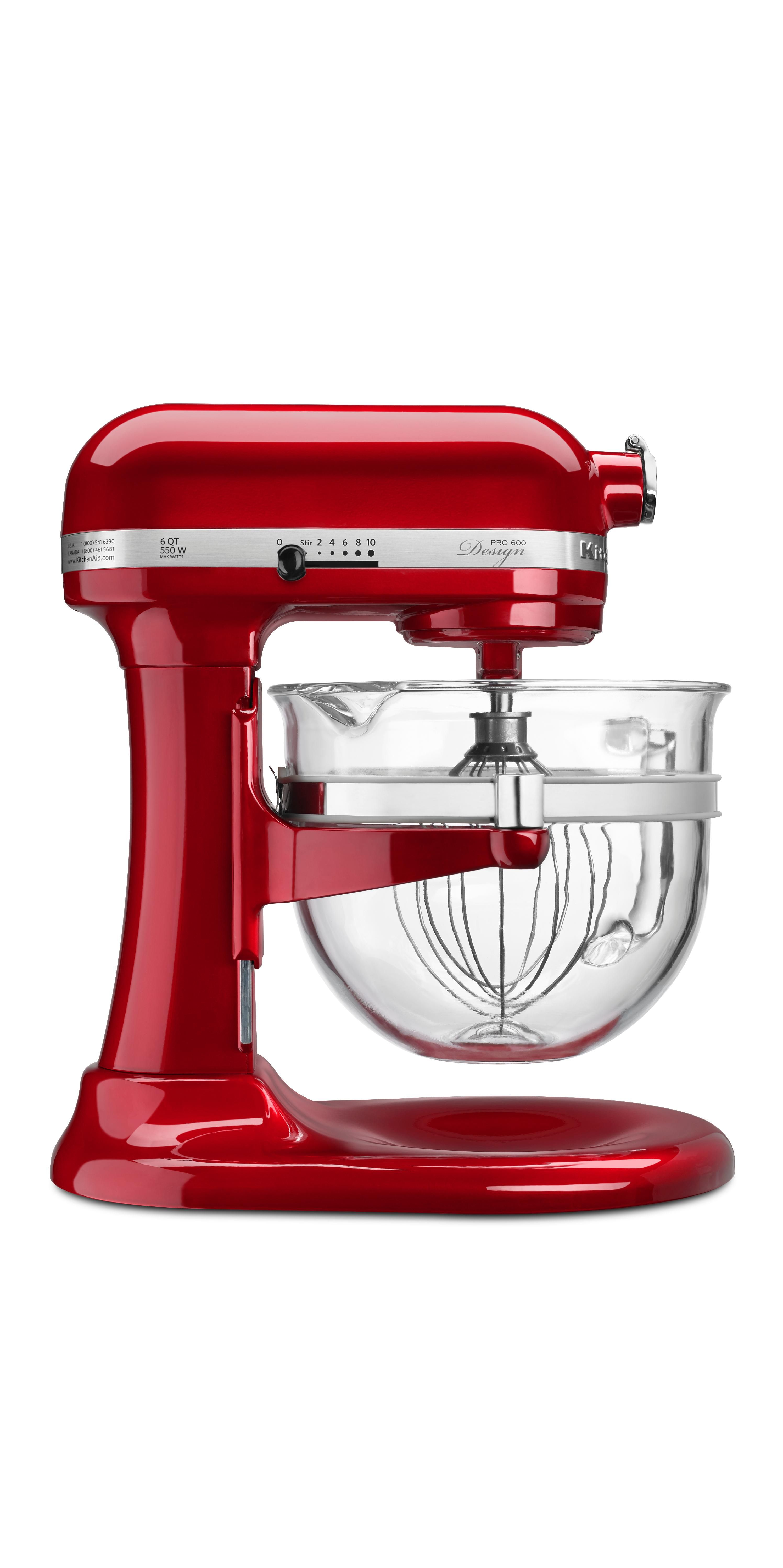 Amazon Com Kitchenaid Ksm150pser 5 Qt Artisan Series With Pouring