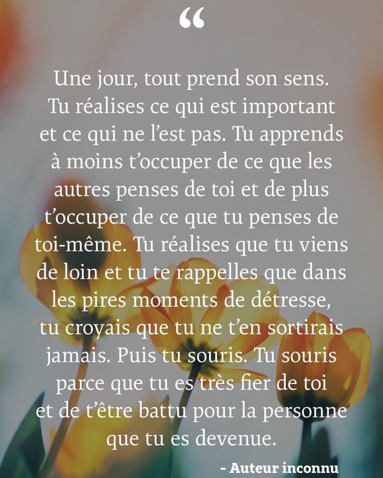 Citation courte amour sagesse femme battue [PUNIQRANDLINE-(au-dating-names.txt) 44