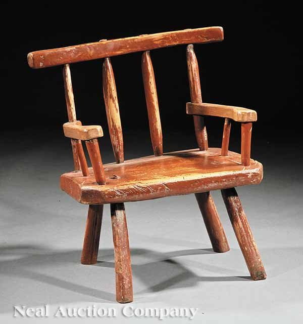 Irish hedgerow chair | Chair, Wooden chair, Chair design