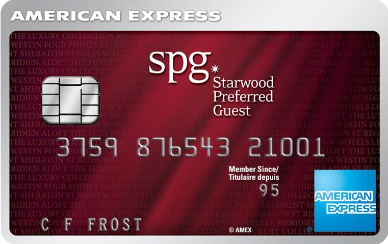 When Will I Get My Free Night Certificate On My Spg Credit Card Travel Rewards Credit Cards Good Credit Rewards Credit Cards