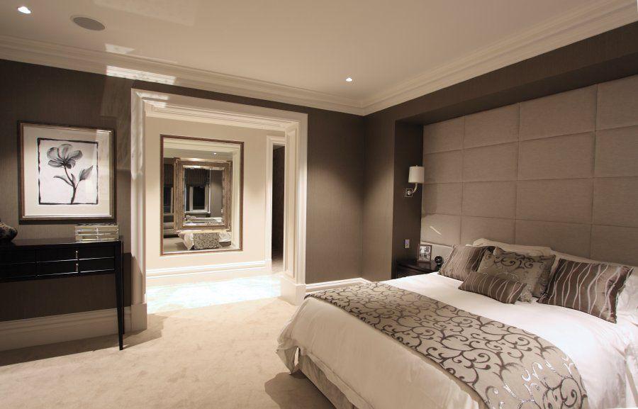 Luxury Bedrooms 25 fantastic master bedroom collections | luxury master bedroom