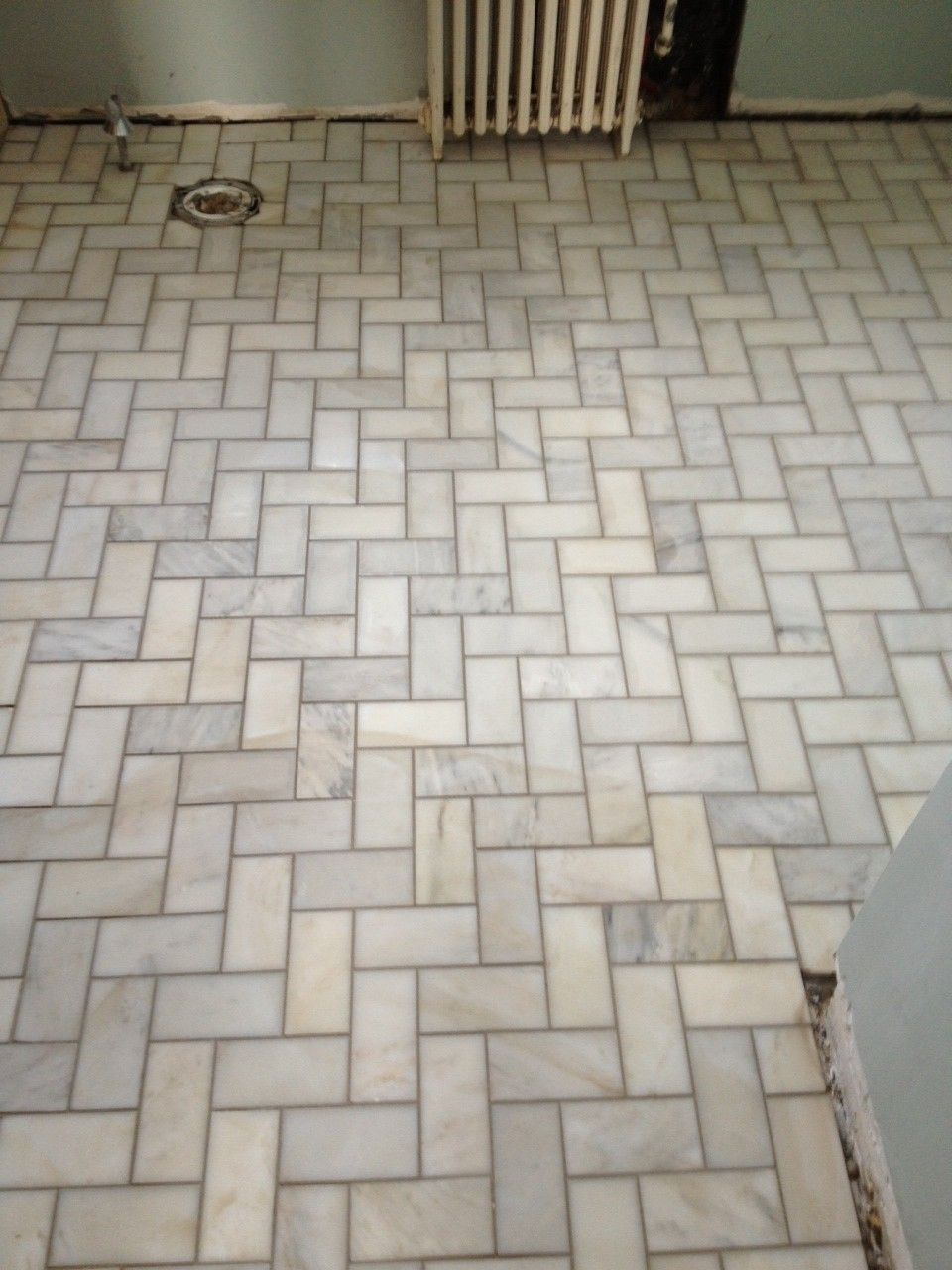 floor tile samples sample tile patterns with smooth design bathroom floor tile pinterest tile patterns smooth and tile