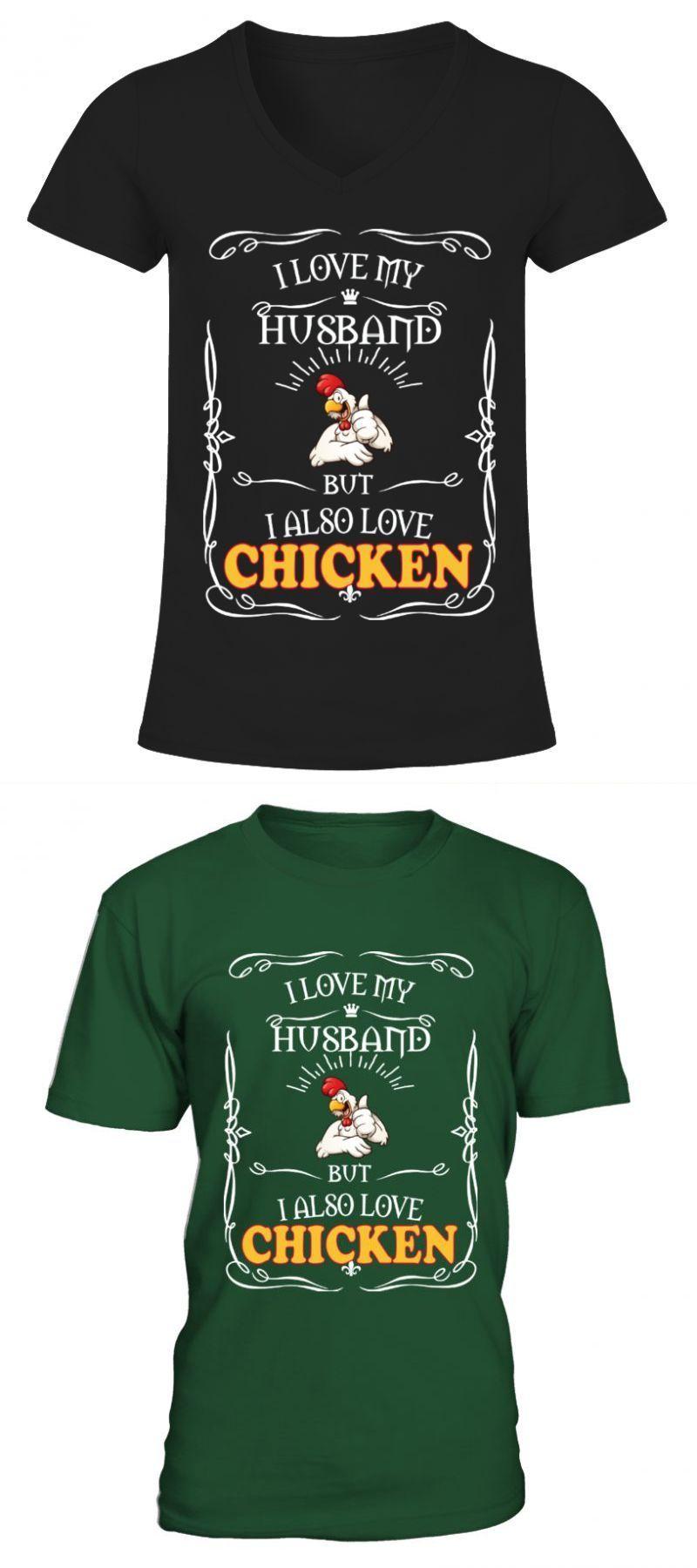 08dc5f176e8c Guess what chicken butt t-shirt chicken animals tshirt chicken lovers t  shirts #guess #what #chicken #butt #t-shirt #animals #tshirt #lovers #shirts  #shirt ...