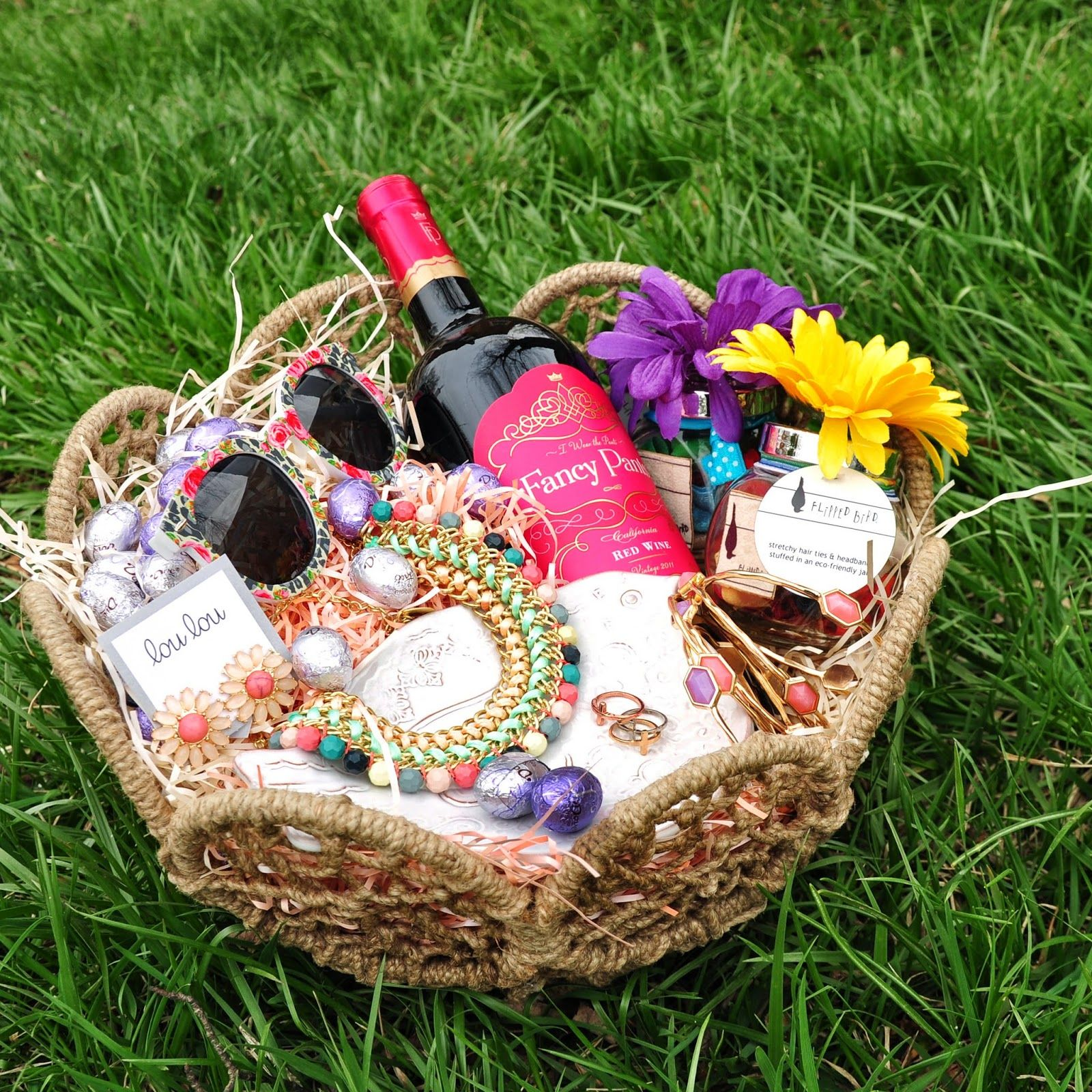 Accessorize daily lou lou boutiques big girl easter