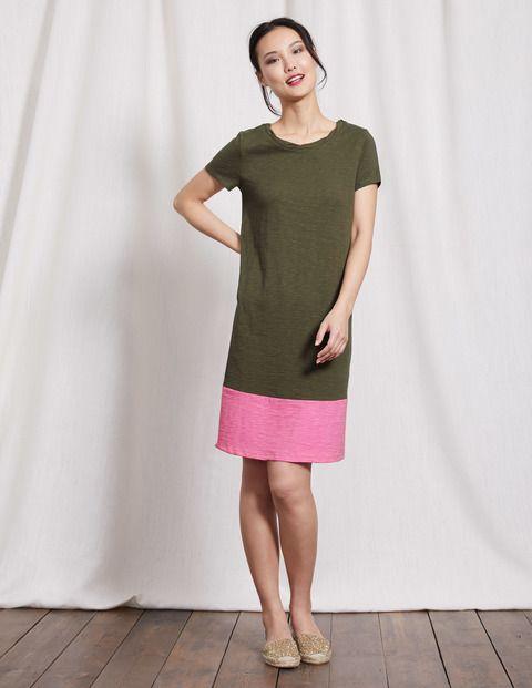 16+ Boden coralie jersey dress ideas
