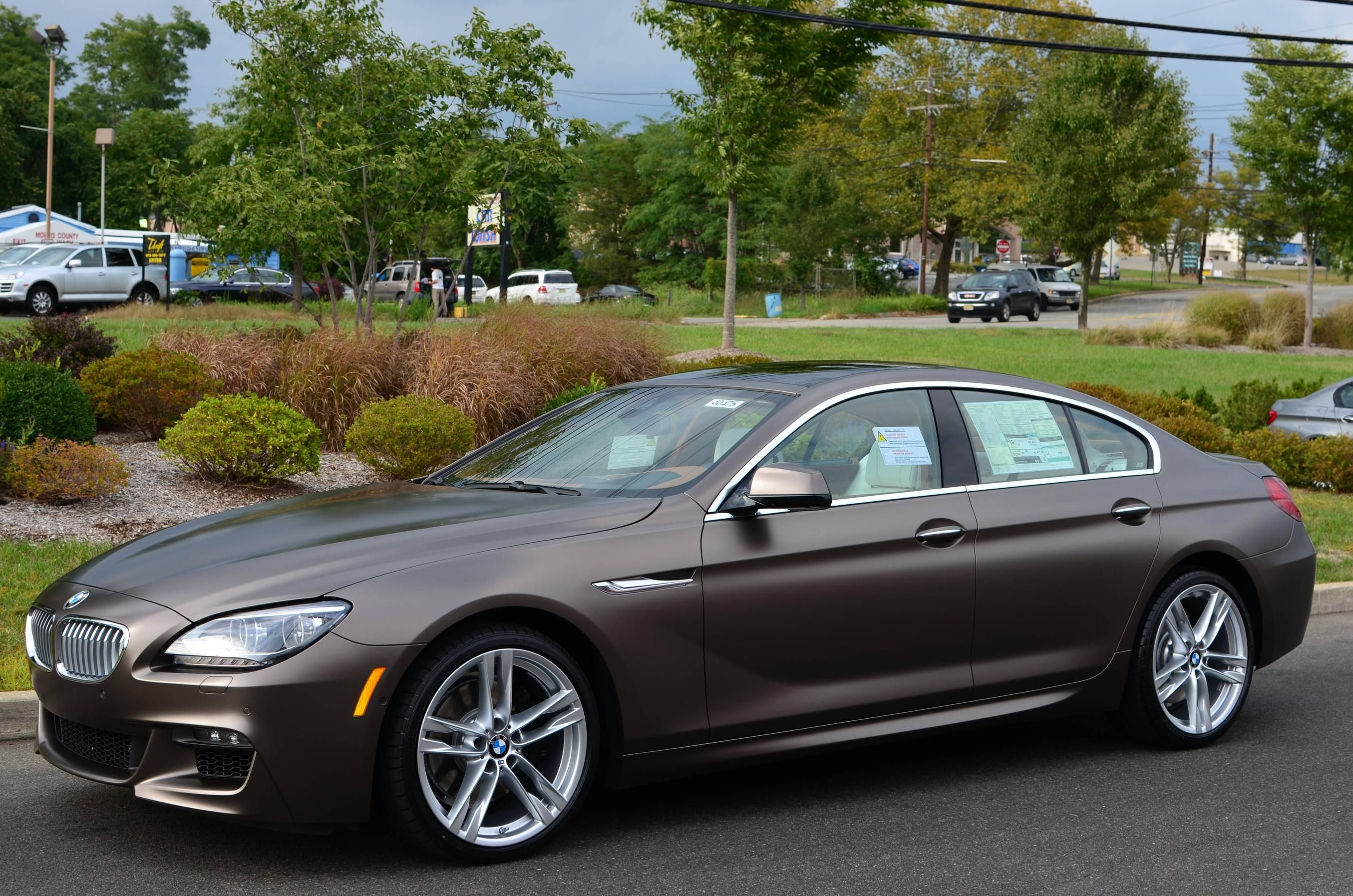 series caradvice pricing loading photos bmw images specs and