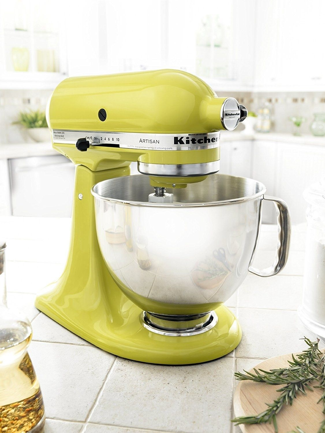 Of The Best Kitchen Appliances You Can Get On Amazon Amusing Best Kitchen Appliances 2018