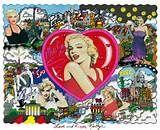 Pop Art - Fotos e Imagens | Cultura Mix