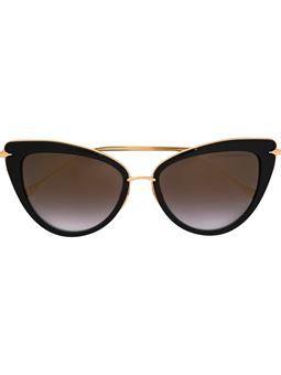 Óculos de sol  Heartbreaker    (O)pin   Pinterest   Eyewear ... 4d8f1716ec