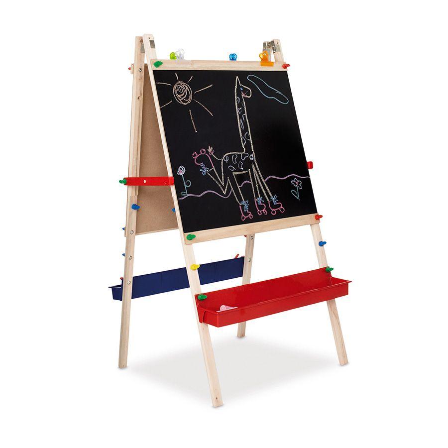 Imaginarium Artist Easel Toys R Us Australia Easel