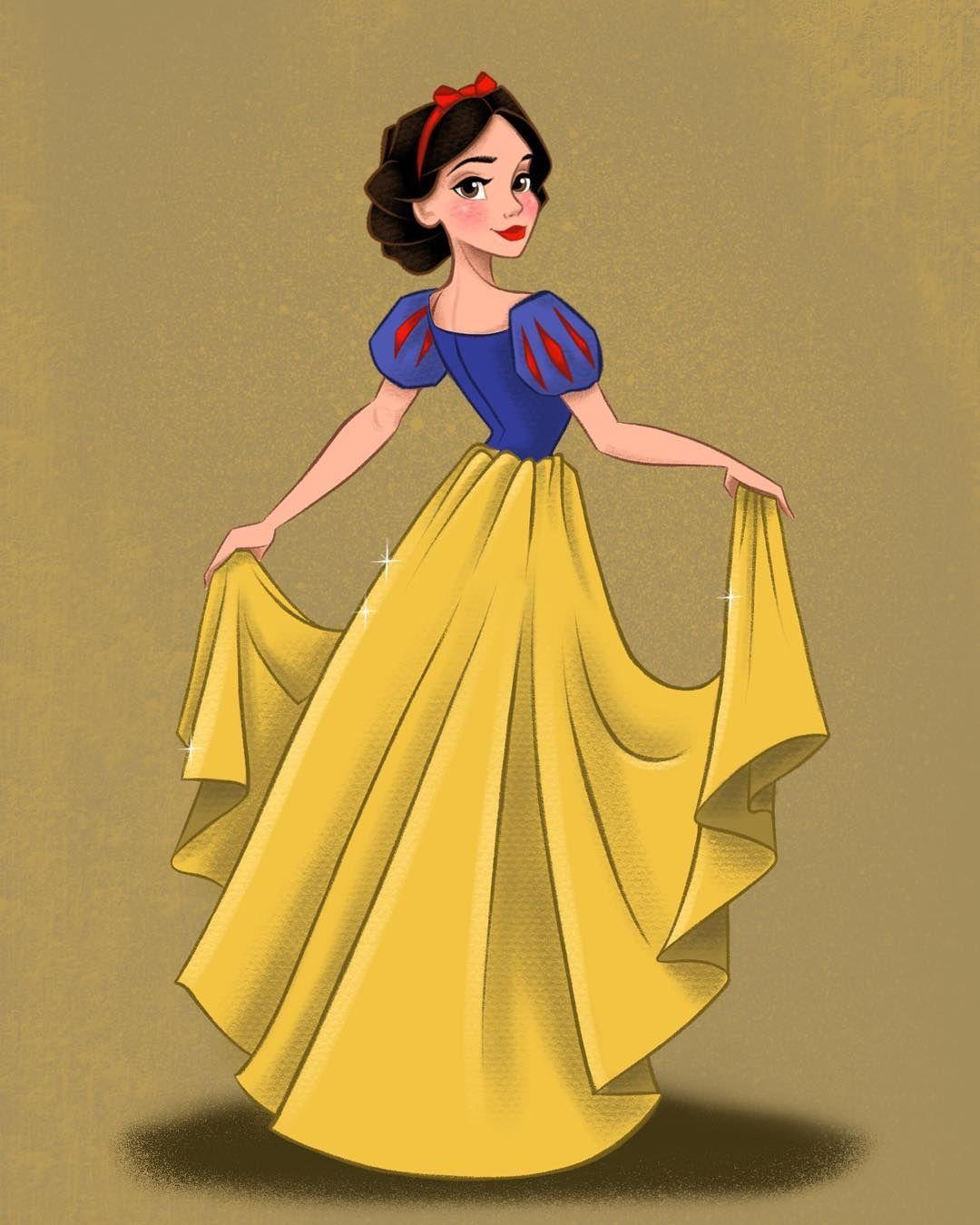 This Is Why Disney Princesses Always Wear Blue This Is Why Disney Princesses Always Wear Blue new foto