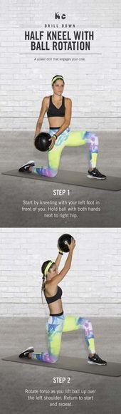 Trendy Fitness Motivacin Pictures Crossfit Nike Shoes Ideas , #crossfit #fitness #Ideas #M... - Tren...
